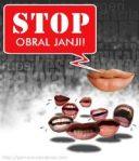 stop-obral-janji